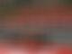 PREVIEW: 2020 Formula 1 Austrian Grand Prix - Red Bull Ring