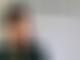 Kobayashi hoping for three-car teams
