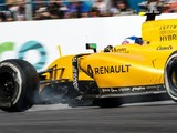 Renault F1 2017 contenders making team's driver decision tough