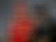 Kubica warns Vettel: Aston Martin swap won't be easy