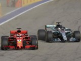 Vettel: Team orders a no-brainer