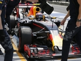 Pirelli expects two-stop Hungarian GP