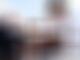 'Fed up' Lewis Hamilton no longer the driver he was, says Bernie Ecclestone