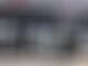 Brawn: mandatory pitstops wrong for F1