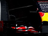 Red Bull admits 2015 nose regs had big impact on performance