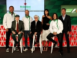 Heineken signs multi-year F1 deal
