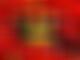 Schumacher, Ilott and Schwartzman in action at Fiorano