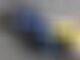 "Alpine's Marcin Budkowski: ""Monaco has put a brief halt in our progression"""