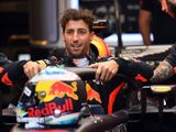 Red Bull 'very close' to Ferrari on race pace