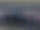 Wolff: Mercedes made best start yet