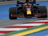 Red Bull undecided on F1 nose specification for Styrian Grand Prix