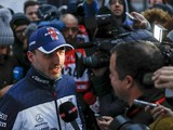 F1 testing: Robert Kubica was 'too honest' about his limitations