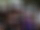 FIA deem Alonso/Gutierrez crash a 'Racing Incident'