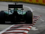 Caterham says it is operating as normal