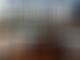 Max Verstappen drove like a lion - Christian Horner