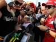 Massa to attempt Ferrari World Record at Silverstone