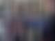 Vettel, Webber put helmets up for auction