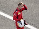 'Enzo Ferrari would've shown Vettel more respect'