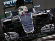 Pole is the goal for Hamilton in Abu Dhabi