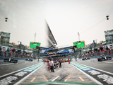 Alpine, Aston Martin fined over unsafe pit lane release