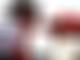 Bitter Alonso hits back at Mattiacci comments