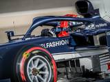 Gasly excited by 'amazing start' with Bahrain P5
