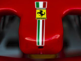 Whiting: Ferrari loss of form not down to sensors