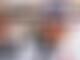 'Gutierrez deserves F1 future'