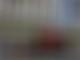 Mercedes, Ferrari and Red Bull split Russian GP F1 tyre choices