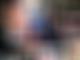 Romain Grosjean takes Trophee Andros win at Alpe d'Huez
