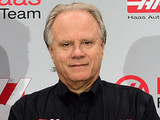 F1 very much a marketing opportunity for Haas