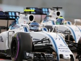 Symonds: Bottas is progressing well
