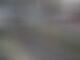 2016 F1 calendar tweaked, earlier start confirmed