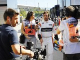 Spanish GP: McLaren's Alonso hit by Honda failure on FP1 outlap