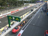 No signs of extreme wear, says Pirelli
