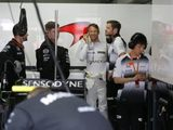 Honda eager to work more closely with Button in 2017