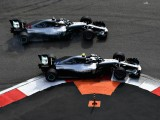 Wolff: Bottas is a 'tremendous team player'
