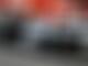 Williams readies major Suzuka upgrade