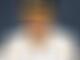 Vandoorne gets Formula E lifeline