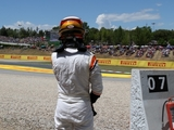 Feature: Which F1 drivers need a big race?