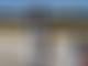 Vandoorne gets grid drop for Monaco