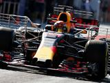 Poor correlation 'cost two months' of development - Red Bull