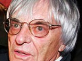 Ecclestone: Investigation has given F1 clean bill of health