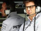 Hungarian GP: Drivers face return-to-pit instruction under new radio rules