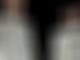 Watson: Qualifying will separate McLaren duo