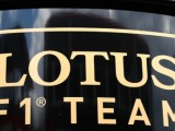 Lotus will see out the season
