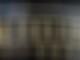 Lotus facing new legal battle