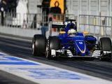 Massa saddened by Sauber financial worries