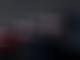 Saturday quotes: Haas, Williams, Toro Rosso