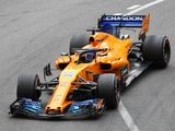 McLaren has '100 percent confidence' in current team set-up